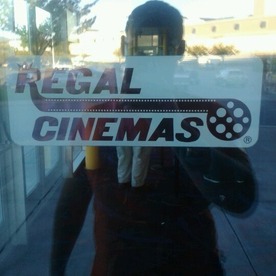 Currently there are no reviews for ' Regal Cinemas Spokane Valley 12 '. Be the first to write a review for them!