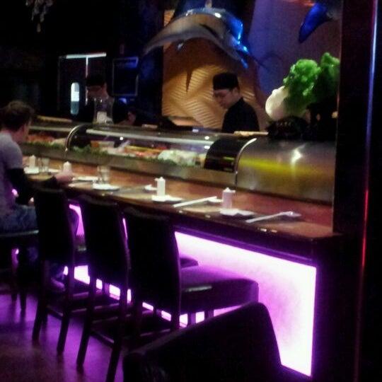 Wild fusion 16 tips for Asian cuisine mohegan lake
