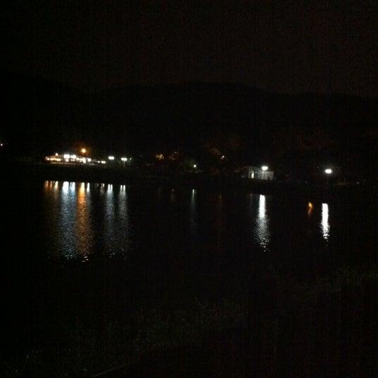 Photo taken at 율동공원 (Yuldong Park) by yunyzzing on 6/2/2012