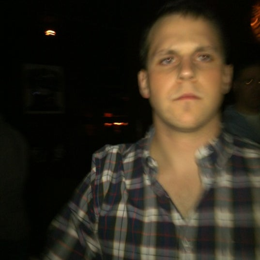 Photo taken at The Red Lion by Justin M. on 11/5/2011