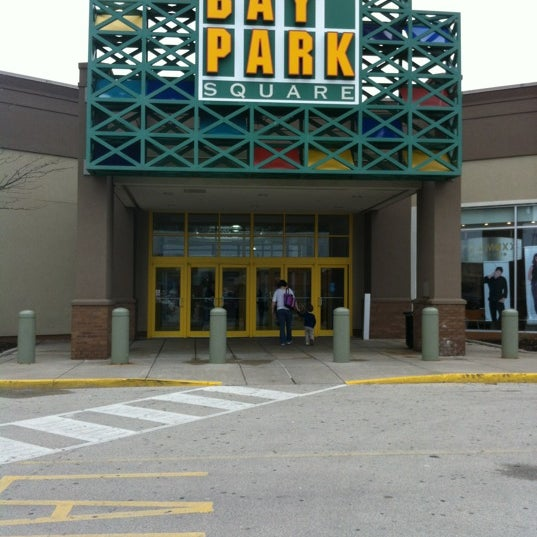Bay Park Square is a large indoor shopping center located in Green Bay, Wisconsin. The mall originally opened in , renovated and added a food court in , and then renovated again in adding 20 new specialty stores.3/5(8).