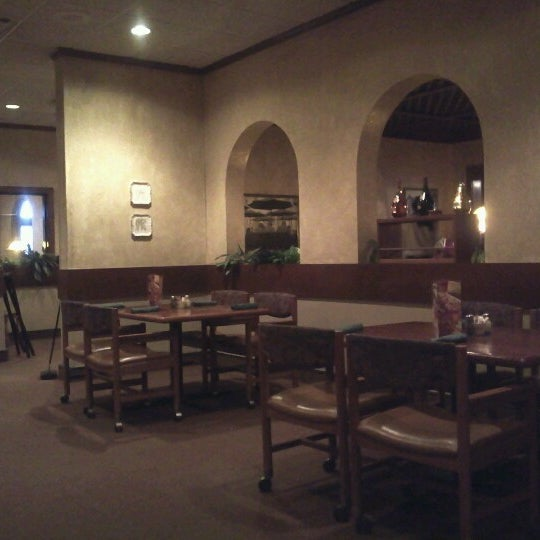Olive Garden 12 Tips From 879 Visitors