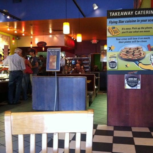 Nob Hill Cafe Breakfast