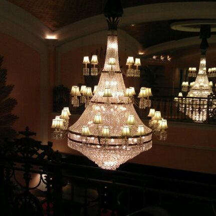 Photo taken at Amway Grand Plaza Hotel by Rachel P. on 8/21/2011