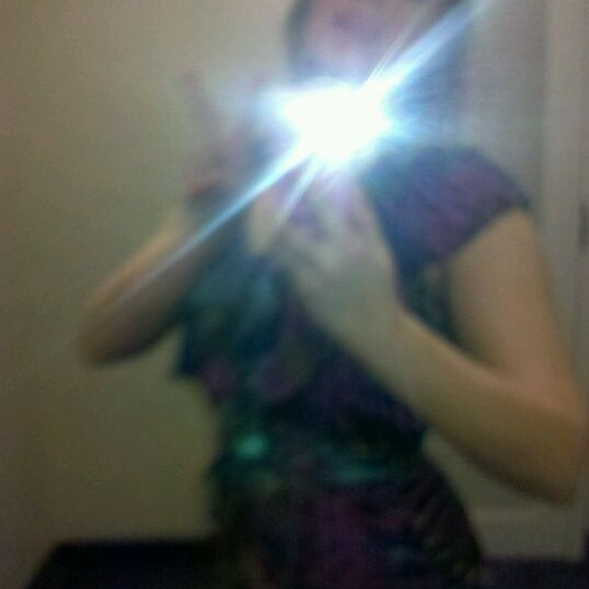 Photo taken at CoolSprings Galleria by Leslie P. on 12/10/2011