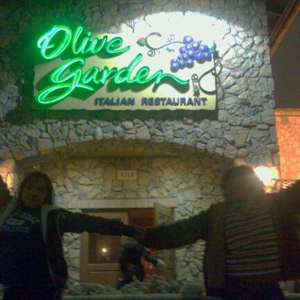 Lobster Ravioli Olive Garden Calories Lobster House