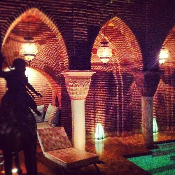De marrakech ouarzazate de marrakech 40000 maroc for Le jardin 32 route sidi abdelaziz marrakech 40000
