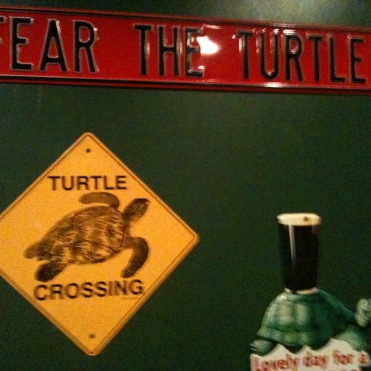 Photo taken at Turtle Bay NYC by Lilibeth on 10/1/2011