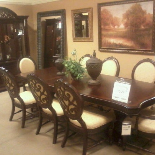 american signature furniture furniture home store