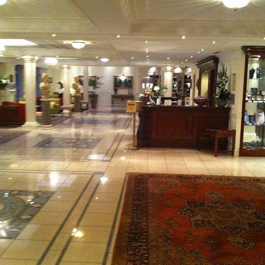 stanhope hotel bruxelles ville brussel bruxelles capitale. Black Bedroom Furniture Sets. Home Design Ideas