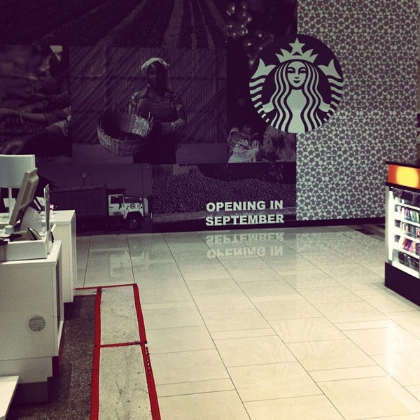 Photo taken at Northridge Fashion Center by Dustin S. on 9/8/2012