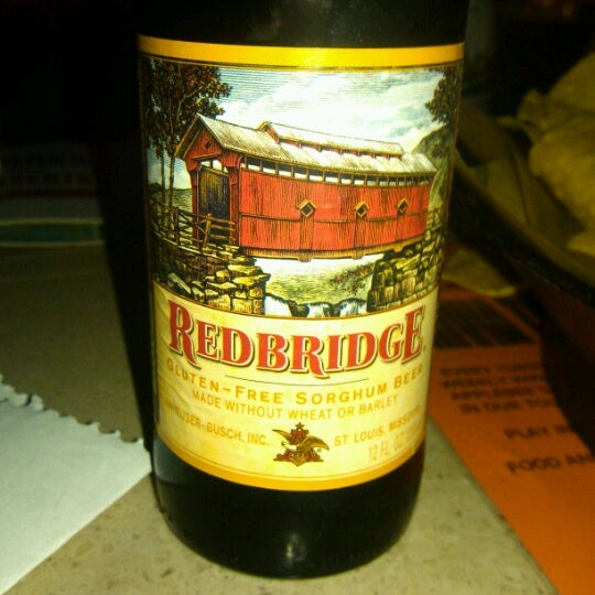 "Photo taken at Applebee's by Jimmy ""JJ"" S. on 8/17/2012"