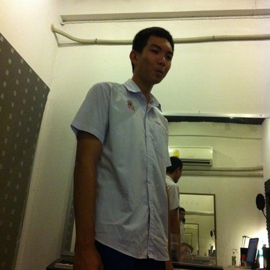 Photo taken at B-star-Music School by Taspong S. on 3/1/2011