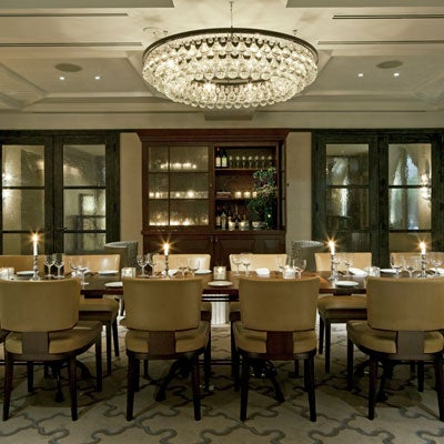 The national bar dining rooms turtle bay 102 tips for National dining rooms