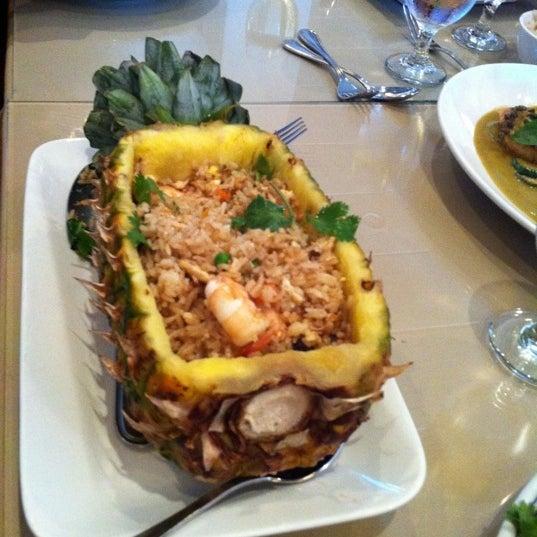 Siam nara thai cuisine mira mesa 39 tips from 1600 for At siam thai cuisine