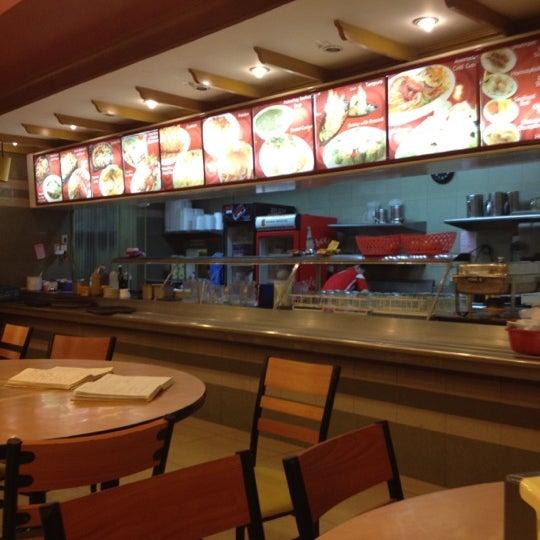 Chines Restaurant: Chinese Restaurant In Tarlac City