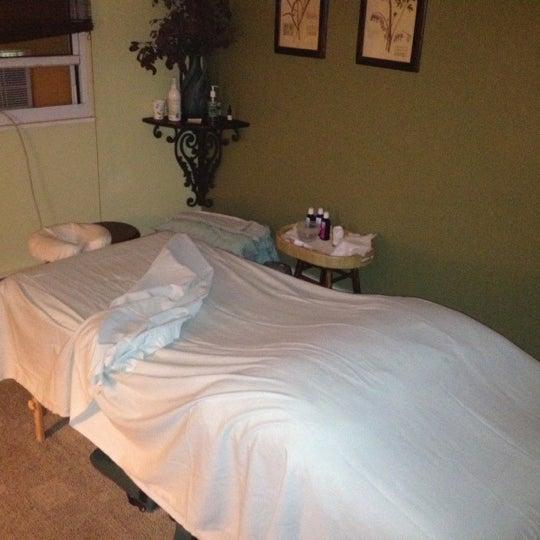 Best massage in brooklyn : Parts auto online