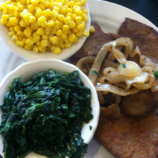 Luby 39 s american restaurant in san antonio for Lubys fried fish