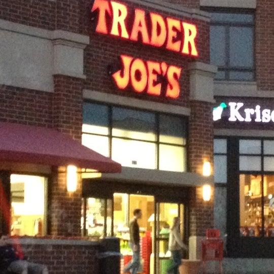 Jewel Food Store Park Ridge Il
