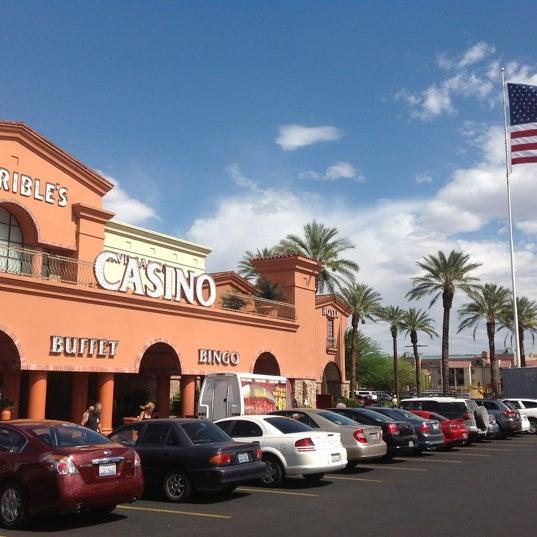 silver 7 casino las vegas nevada