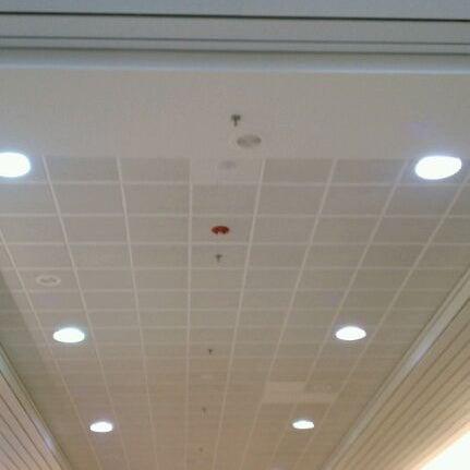 Photo taken at Oakwood Mall by Jaxs W. on 12/30/2011