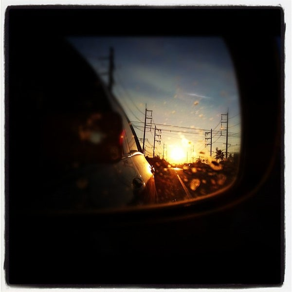 Photo taken at แยกโลตัสภูเก็ต (Lotus Intersection) by Guide J. on 8/12/2012