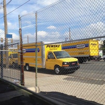 Hertz Car Rentals In Myrtle Beach Airport