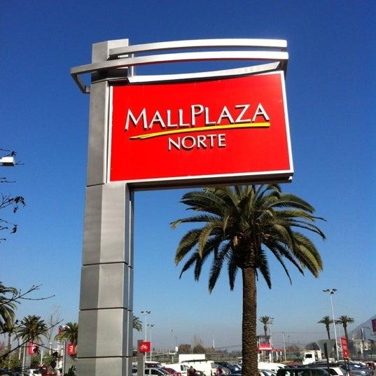 Mall Del Norte Shoe Stores