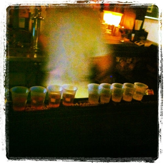 Photo taken at O'Connell's by Adriana N. on 5/5/2012