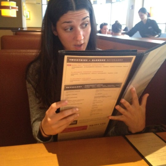 Photo taken at California Pizza Kitchen at Prudential by Sabre S. on 5/30/2012