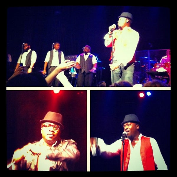 Photo taken at Store VEGA by Prince Samuel A. on 4/17/2012