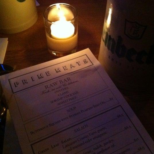 Must Eats In Cobble Hill Carroll Gardens