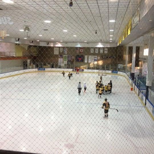 Utc Mall Hours >> UTC Ice Sports Center - University City - 10 tips from 1101 visitors