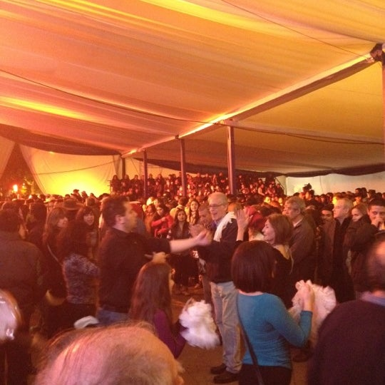 Photo taken at Municipalidad de San Bernardo by Kary M. on 4/29/2012