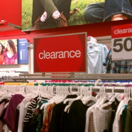Photo taken at Target by April L. on 8/15/2011