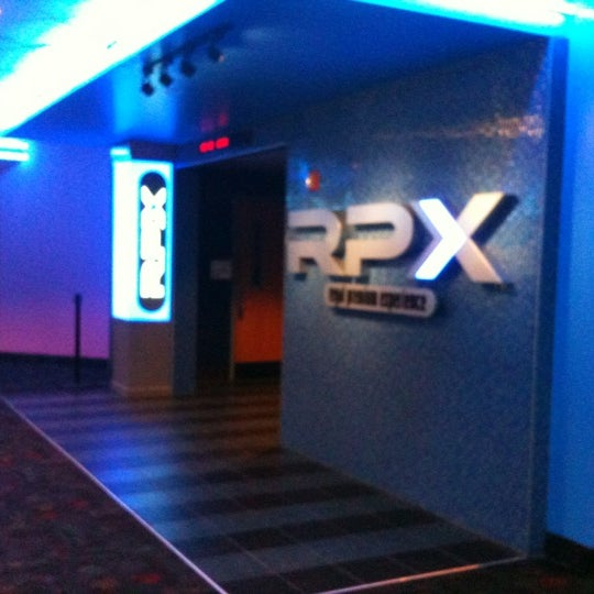 united artists staten island 16 amp rpx movie theater in