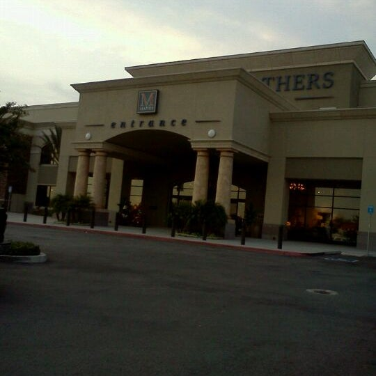 Mathis Brothers Furniture tario Center 8 tips from