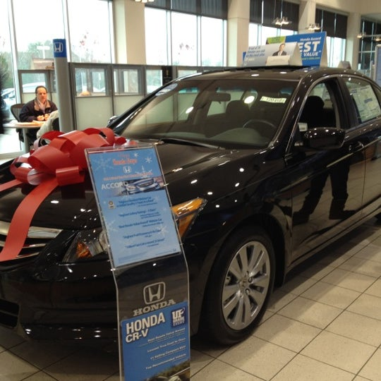 Honda of concord concord mills 7650 bruton smith blvd for Concord honda service coupons