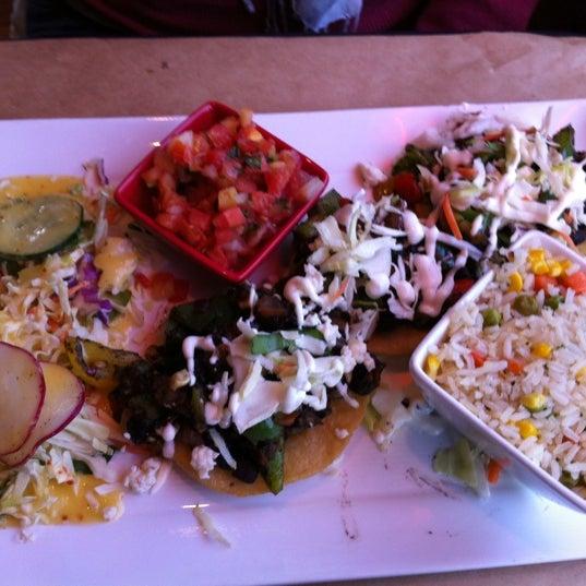 Frida Bistro Restaurant Salt Lake City