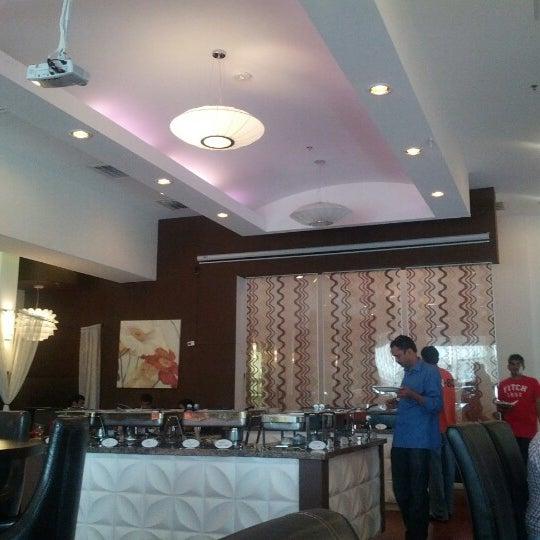 Indian Restaurant Jobs In Atlanta