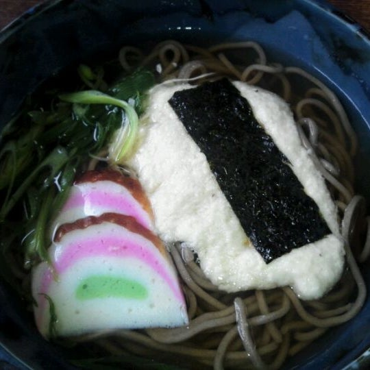 Photo taken at 室生寺 by jissohokkaido on 11/20/2011