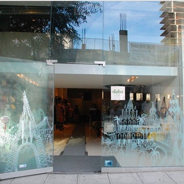 Shopping ny for 151 west broadway 4th floor new york ny 10013
