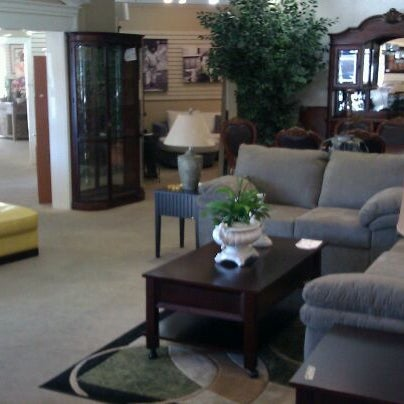 Colleens Classic Consignment Furniture Home Store In Las Vegas