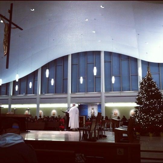 Elk Grove Vw >> Photos at Good Shepherd Catholic Church - 9539 Racquet Ct