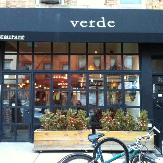 best cobble hill carroll gardens restaurants