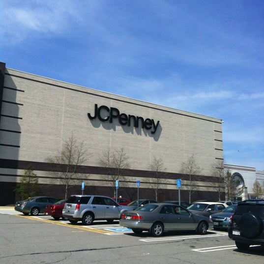Jcp Furniture Outlet Locations: 1 Tip From 476 Visitors