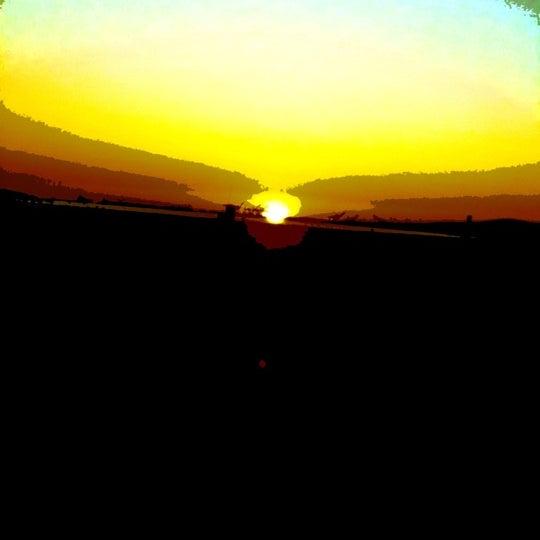 Photo taken at Utopia by UTOPIA g. on 11/9/2011