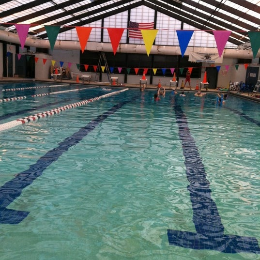 photos at pershing field swimming pool the heights jersey city nj