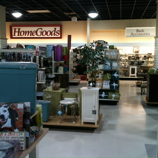T j maxx west los angeles westchester ca for Home goods in yonkers