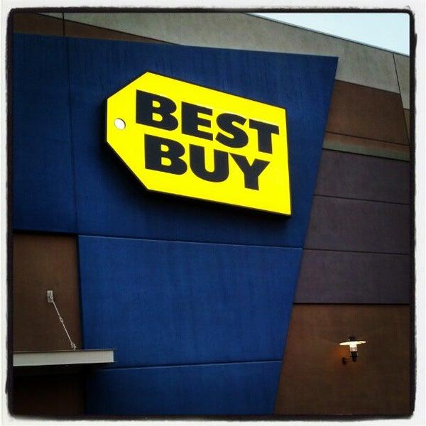 Best Buy - Electronics Store in Mesa